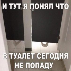 5925678af4094