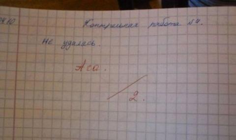 учат в школе