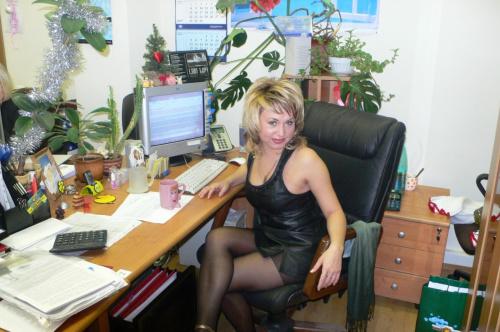 Сайт знакомство для секса регистрация