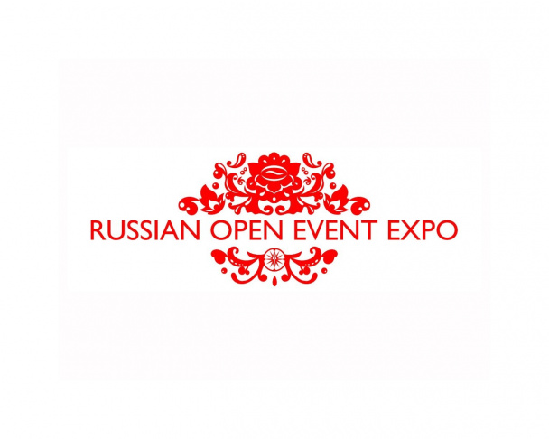 Крым примет ярмарку «Russian Open Event Expo»