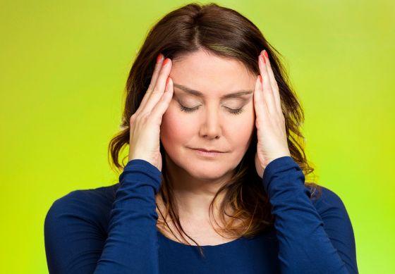 Симптомы климакса у женщин на что обратить внимание в первую очередь