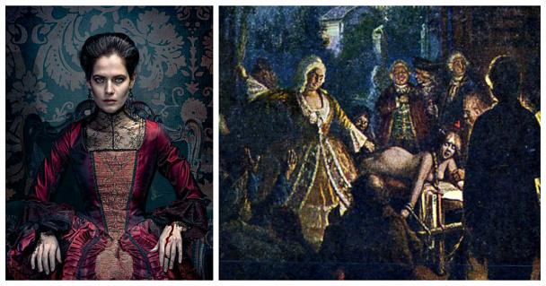 Картинки по запросу дарья салтыкова и сергей салтыков