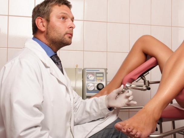 смотреть онлайн порно на приеме у врача
