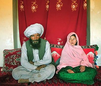 Мусульманские наказание онального секса