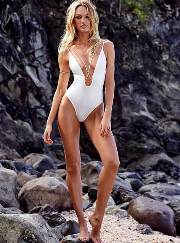Victoria s Secret купальники лето 2015 -- модели коллекции адресованы  буквально всем efacf33bdbe7c
