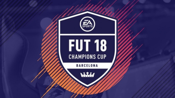 Организаторы турнира по FIFA 18 перенесли его на Xbox One из-за проблем PlayStation Network