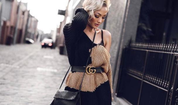 Парижский шик осени 2019: 10 самых важных вещей гардероба по-французски картинки