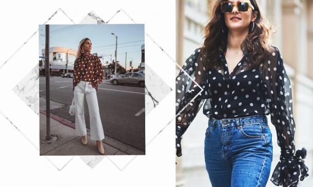5 модных вещей летнего сезона 2019