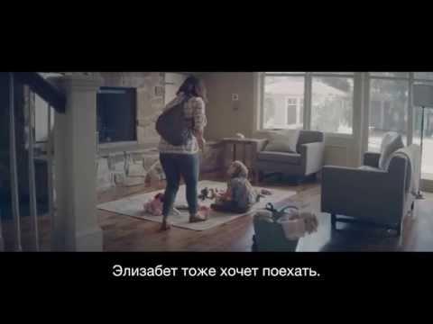 Впечатляющее видео о том, ка…