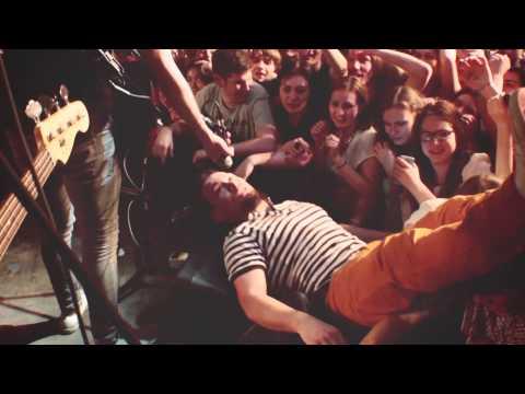 Итальянская группа перепела песню «Звенит январская вьюга». Результат превзошел все ожидания!