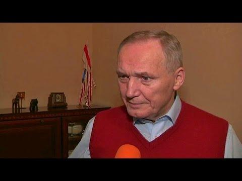"""Польша: Мы потратили на """"раз…"""