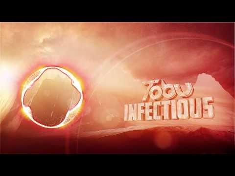Tobu - Infectious
