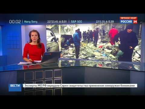 Взрывы, пожар и большие разрушения в лагере спецназа США и Великобритании в сирийской провинции Аль-Хасека...