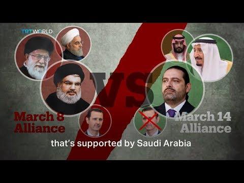 В новой войне на Ближнем Востоке евреи пойдут плечом к плечу с арабами