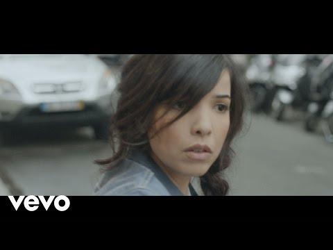 Последний танец - Indila - Супер!