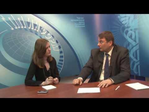 Созданы все условия для стратегического контрнаступления России