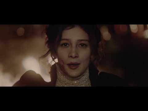 ВИДЕО: Равшана Куркова презе…