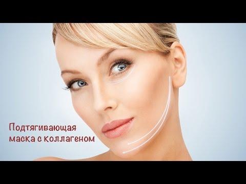 Коллаген для кожи: 4 рецепта для максимального результата в любом возрасте