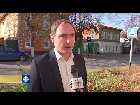 Царьград в Боровске: История со сносом старинных домов