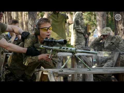 На Украине объявили набор де…