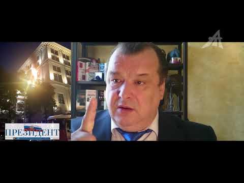 Шизофазическое видео о воров…