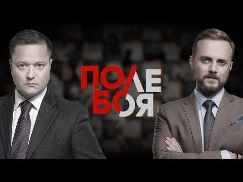 Опустившееся «Эхо Москвы», «мягкая» 282-я и антилиберальная революция