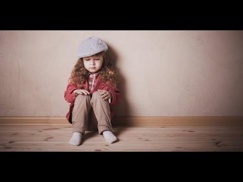 Последствия воспитания детей…