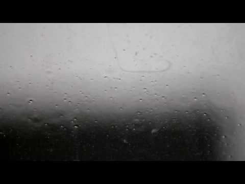"""""""Гибель"""" Нью-Йорка из-за глобального потепления показали на видео"""