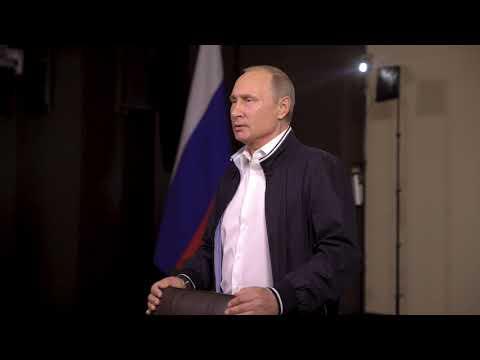 В России пора выпускных: Вла…