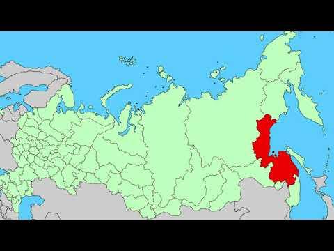 О незаконности взимания налогов РФ
