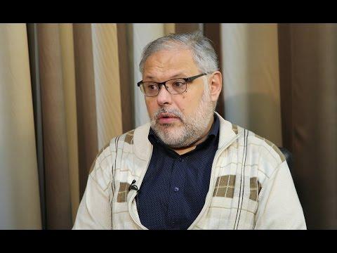 Михаил Хазин: «Путин проигра…