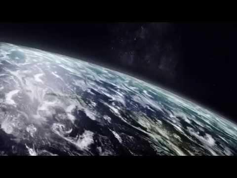 Путешествие на край вселенной. National Geographic.