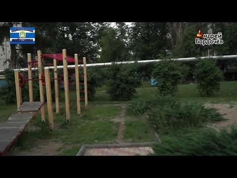 Последние новости Новороссии: Боевые Сводки ООС от Ополчения ДНР и ЛНР — 4 июня 2019