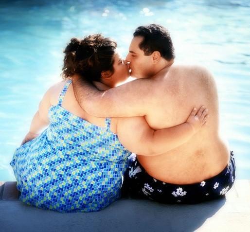 Натуральные развод жена толстуха рукой членом