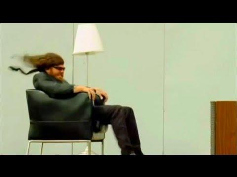 Подборка Прикольного Видео с Coub - Апрель 2017