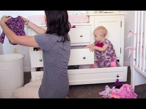 Ролик о непростой жизни мамы стал интернет-хитом