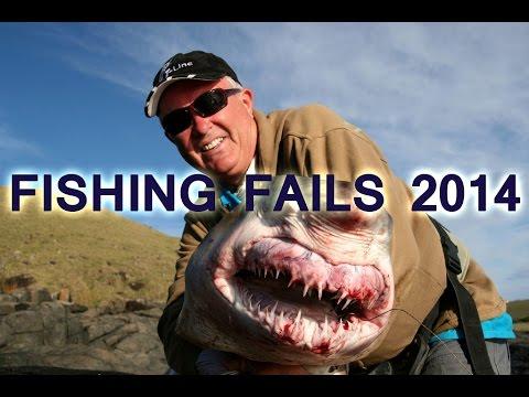 Рыбалка от слова балка