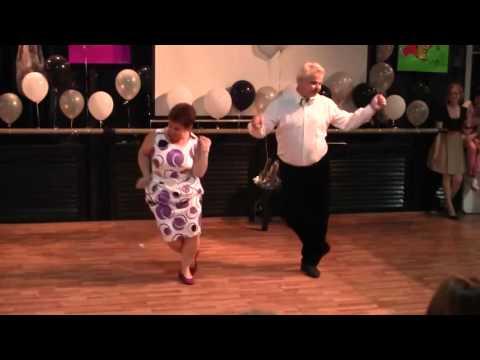 Супер танцы /ВИДИО/