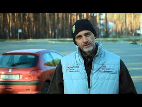 Зачем автомобилю стойки стабилизатора (видео)