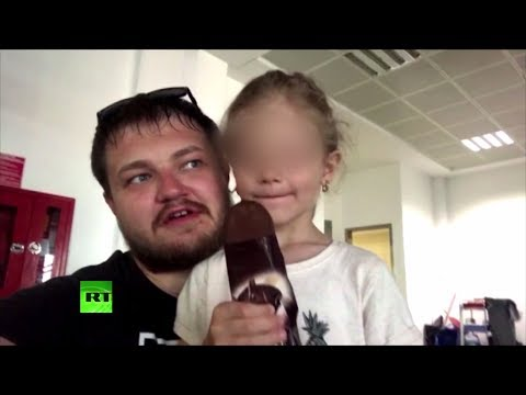 Отец поблагодарил Кадырова з…