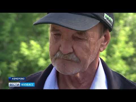 """""""О, покойник явился!"""": Кемеровчанин пришел на собственные поминки спустя 9 дней после похорон"""