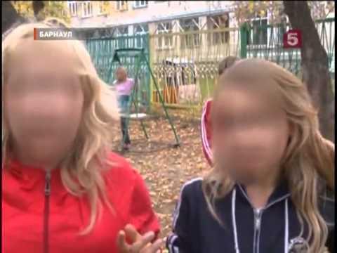 В России очередная беда – дети гибнут от зажигалок