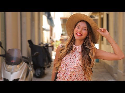 Регина Тодоренко - интервью 7Дней (полная версия)