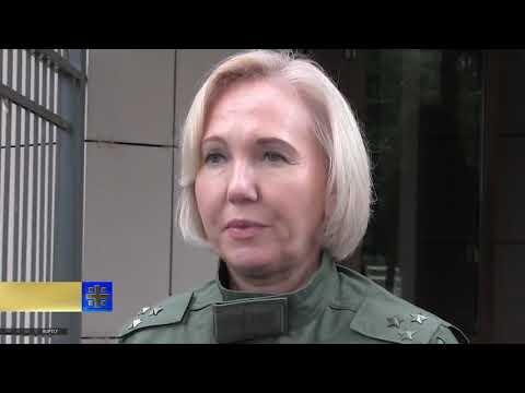 Зачем польские эксперты приехали 12-ый раз осматривать обломки самолета Качиньского?