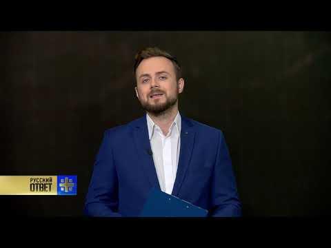 Трагедия в Керчи: Настало время смертной казни?