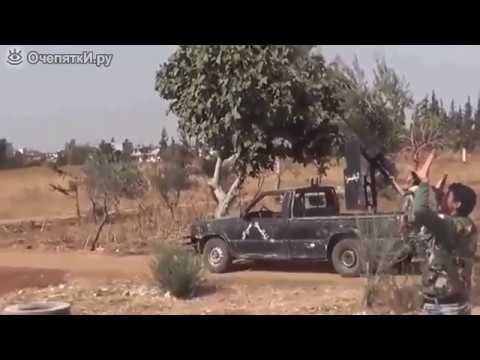 Видео-прикол от Михалыча! Ка…