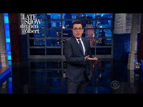 Ведущий CBS о ядерном плане Трампа: опять холодная война, только все теперь за русских