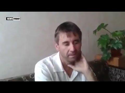 «АТОШНИК»-УБИЙЦА ВОЗМУЩЕН: В РОССИЮ НА ЗАРАБОТКИ НЕ ПУСКАЮТ!