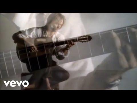 Sting - Fragile (Какие же хрупкие всё-таки мы)