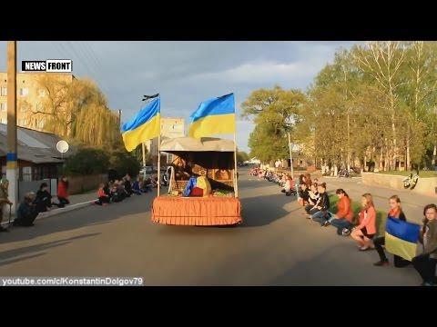 Константин Долгов : кто и за…
